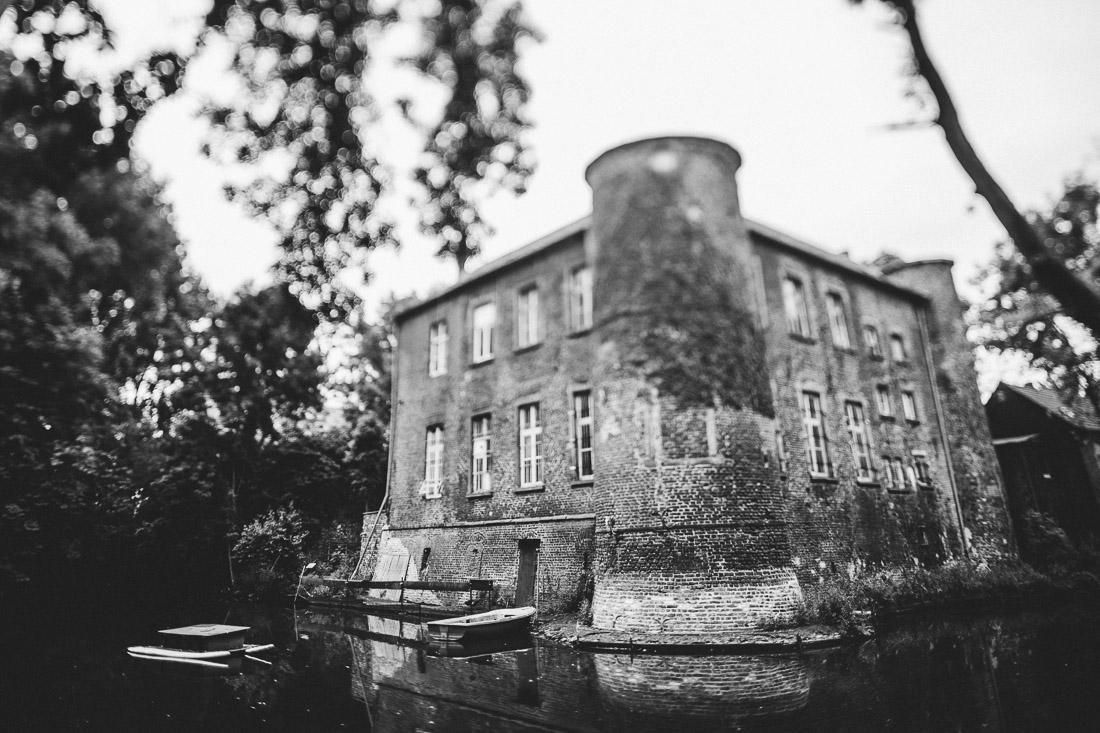 hochzeitsfotograf-bergheim-sm-004