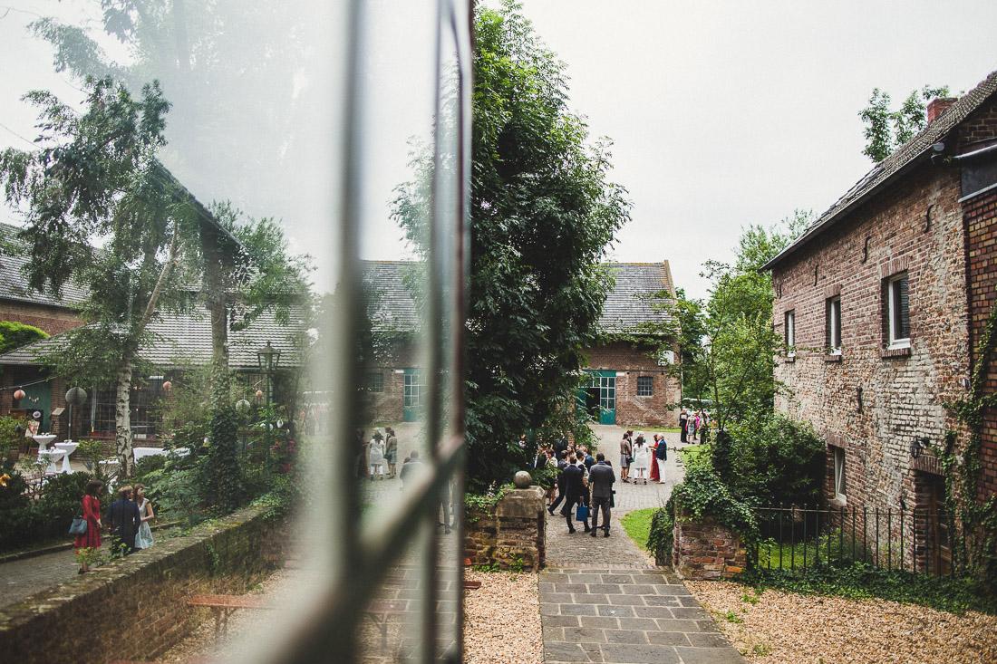 hochzeitsfotograf-bergheim-sm-006